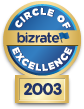 Circle of Excellence - Orvis