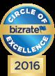 Circle of Excellence - DaddiesBoardShop.com