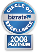 Circle of Excellence - AutoAnything.com