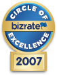 Circle of Excellence - eFaucets.com