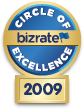 Circle of Excellence - Zbattery.com, Inc.