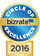 Circle of Excellence - Luggage Factory