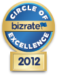 Circle of Excellence - ferret.com